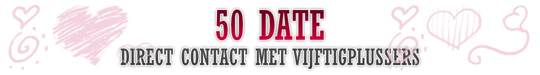 U. k dating sites
